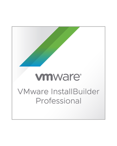 VMware InstallBuilder Profesional