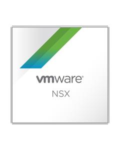 VMware NSX: instalación, configuración y gestión (versión 6.4), según las necesidades