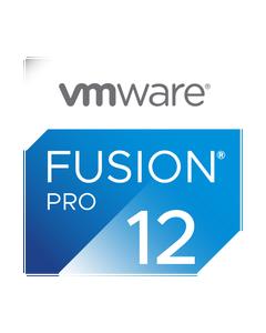 VMware Fusion12Pro