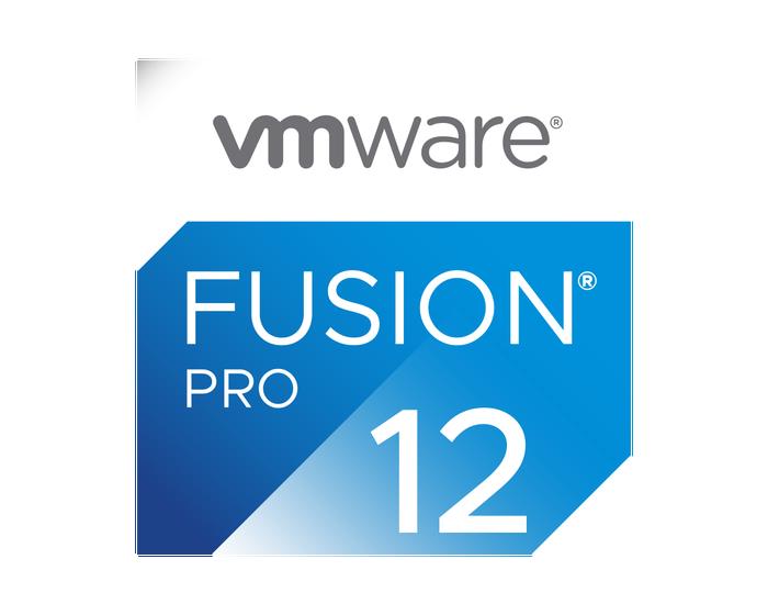 Soporte por incidencia: Fusion Pro
