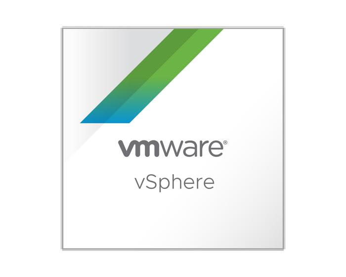 VMware vSphere: instalación, configuración y gestión (versión6.7), según las necesidades
